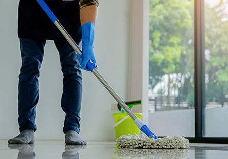 Commercial Cleaning Service Boronia heights